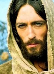 Jesus of Nazareth Sezonul 1