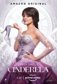 Assistir Cinderela Online HD