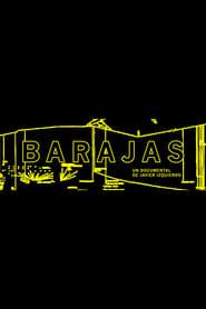 Barajas (2021)