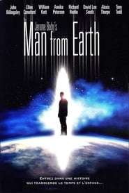 Regarder The Man from Earth