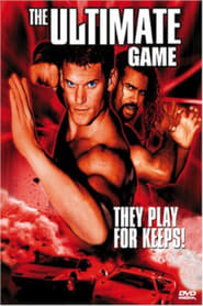 The Ultimate Game 2001