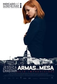 Armas na Mesa (2017) Blu-Ray 1080p Download Torrent Dub e Leg