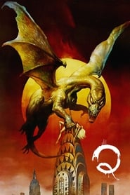 Poster Q 1982