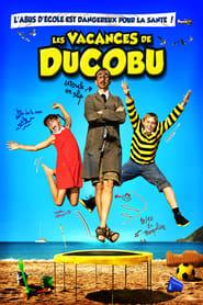 Les Vacances de Ducobu en Streamcomplet