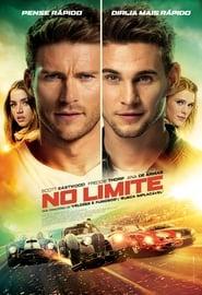 No Limite – Dublado