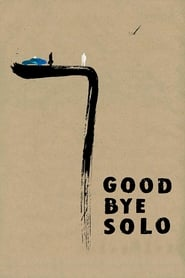 Goodbye Solo (2009)