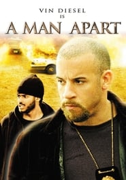 A Man Apart Solarmovie