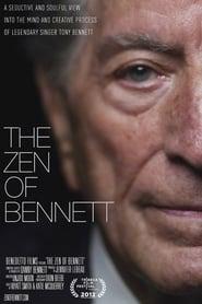 The Zen of Bennett
