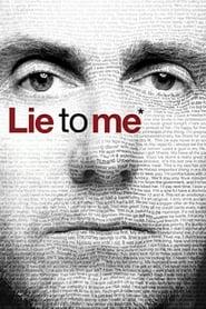 Lie to Me 2009