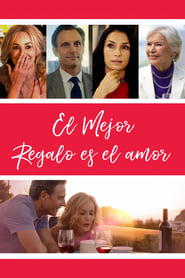 El mejor regalo (2017) | A Little Something for Your Birthday