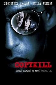 Copykill (1995)
