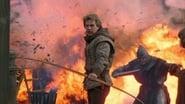 Captura de Robin Hood: Príncipe de los ladrones
