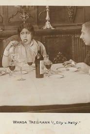 Elly und Nelly 1918
