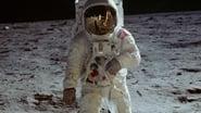 Apollo 11 2019 1
