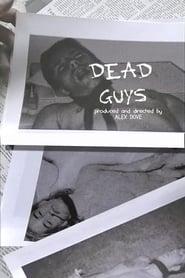 Dead Guys 2002