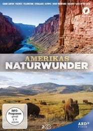 Amerikas Naturwunder 2015