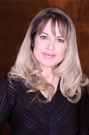 Patricia Tulasne