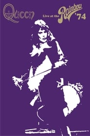 Queen: Live at the Rainbow '74 (2014) Online Cały Film Lektor PL