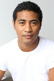 Photo de Beulah Koale Anton Williams
