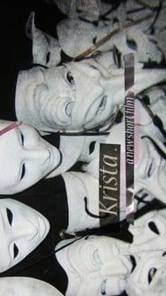 Krista (2017) Online Cały Film CDA Online cda