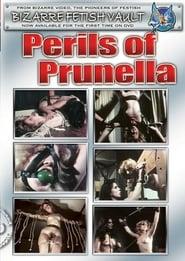 Perils of Prunella