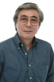 Photo de Hidekatsu Shibata Hiruzen Sarutobi (3º Hokage)