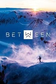 Between (2016)