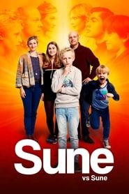 مشاهدة فيلم Sune vs Sune مترجم