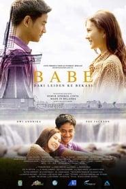 Babe: Dari Leiden ke Bekasi