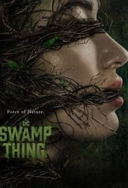 Swamp Thing (2019), serial online subtitrat