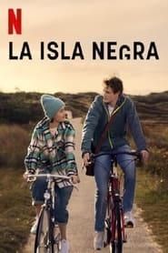 La isla negra (2021)