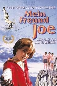 Mein Freund Joe 1996