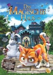 Das magische Haus [2013]
