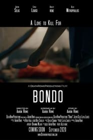 Bondo