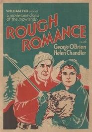 Rough Romance 1930