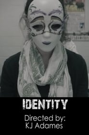 Identity (2012)