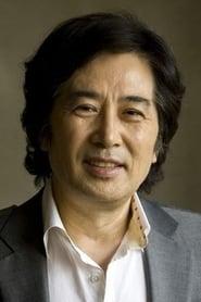 Peliculas con Baek Yun-Shik