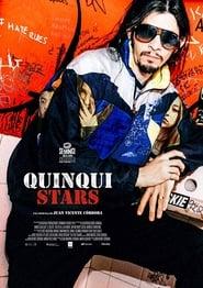 مشاهدة فيلم Quinqui Stars مترجم