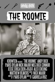 The Roomie 2019