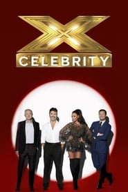 The X Factor Celebrity (TV Series 2019– )
