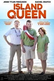 Island Queen (2020)