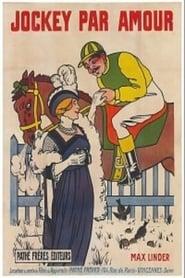 Max jockey par amour 1913