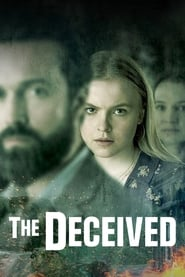 The Deceived Season 1 Episode 4