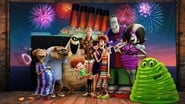Hotel Transylvania 3: Summer Vacation Images