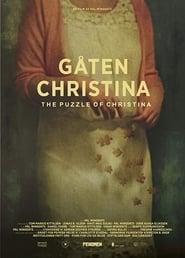 Gåten Christina 2019