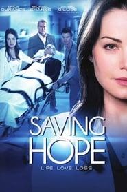Saving Hope-Azwaad Movie Database