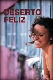 Happy Desert (2007)