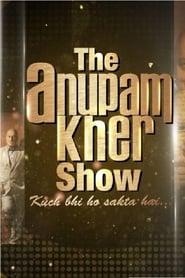 The Anupam Kher Show 2014