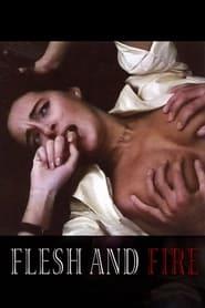 Fire Under the Skin (1985)