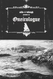 Oneirologue